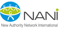 New Authority Network International